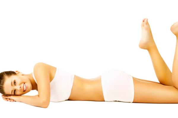depilacion laser corporal en pamplona