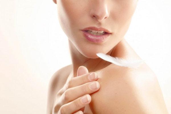depilacion laser cuello en pamplona