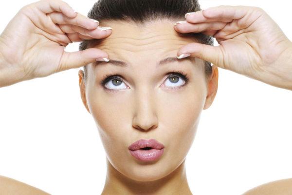 depilacion laser entrecejo en pamplona