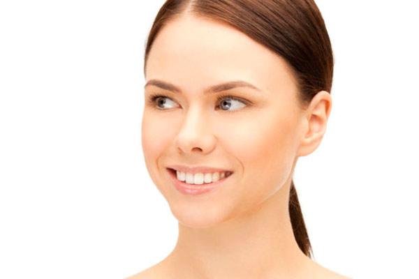 depilacion laser facial en pamplona