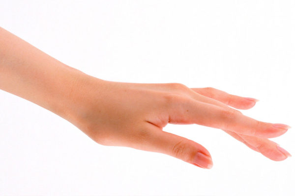 depilacion laser manos en pamplona