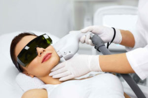 precio depilacion laser pamplona
