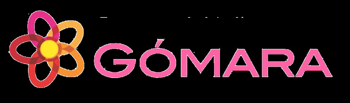 Depilación láser Pamplona Gómara